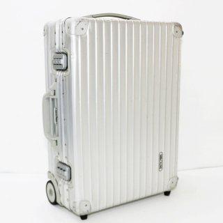 リモワRIMOWA★オパール OPAL 機内持込可スーツケース 966.02 2輪 32L★070069★正規品★