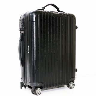 リモワRIMOWA★サルサ 機内持込可スーツケース 871.52 4輪 32L★002015★正規品★