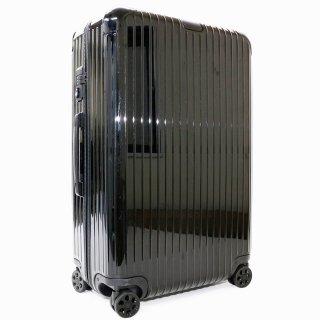 リモワRIMOWA★エッセンシャル チェックインL スーツケース 832.73.62.4 4輪 85L★376118★正規品★