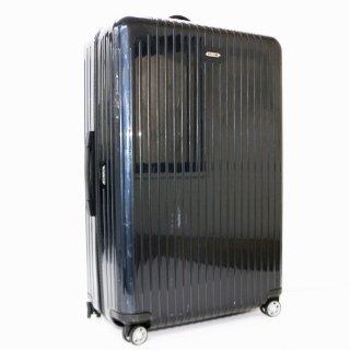 リモワRIMOWA★サルサエアー 海外旅行用スーツケース 825.77 4輪 104L★000575★正規品★