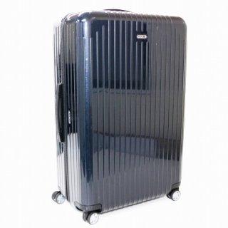 リモワRIMOWA★サルサエアー 国内外旅行用スーツケース 820.73.25.4 4輪 90L★286617★正規品★