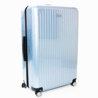 リモワRIMOWA★サルサエアー 国内外旅行用スーツケース 820.73.78.4 4輪 90L★148217★正規品★