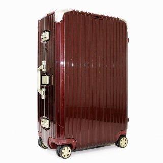 リモワRIMOWA★リンボ スーツケース 881.70.34.4 4輪 82L★251514★正規品★