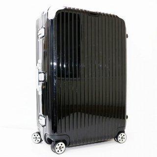 リモワRIMOWA★リンボ 国内外旅行用スーツケース 881.73.50.4 4輪 87L★024018★正規品★