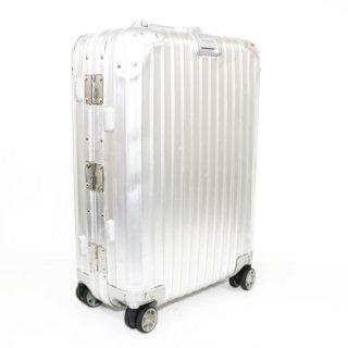 リモワRIMOWA★トパーズ 機内持込可スーツケース 923.52.00.4 4輪 32L★586115★正規品★