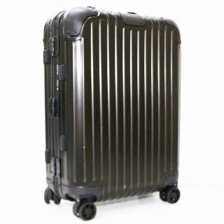 リモワRIMOWA★オリジナル CABIN S 機内持込可スーツケース 925.52.01.4 4輪 32L★238219★超美品 正規品★
