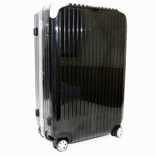 リモワRIMOWA★リンボ E-TAG スーツケース 882.70.50.5 4輪 82L★262517★美品 正規品★