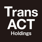 TransACT Holdings Official Shop
