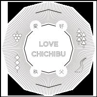 LOVE CHICHIBU オンライン販売サイト