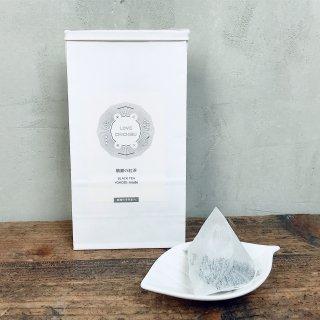横瀬の紅茶 10袋入