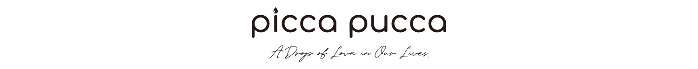 picca pucca|ピッカプッカ