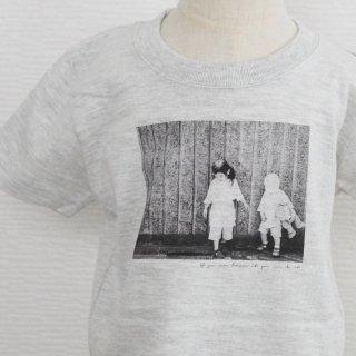 MY TEE(名入れTシャツ) [02/PHOTO]