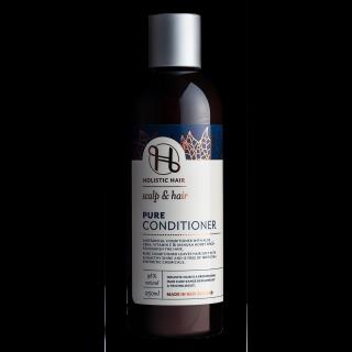 Pure Conditioner<br><font size = 2>ピュアコンディショナー 250ml</font>