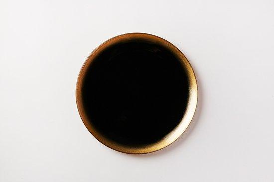 百式 / thukinowa 月の輪  プレートL