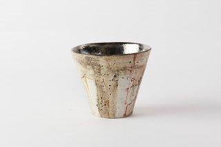 沼野秀章 /  ロック杯