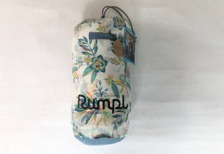 RUMPL / PUFFY BLANKET