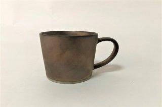 青木良太 RYOTA  AOKI  POTTERY  /  Mug Cup SS