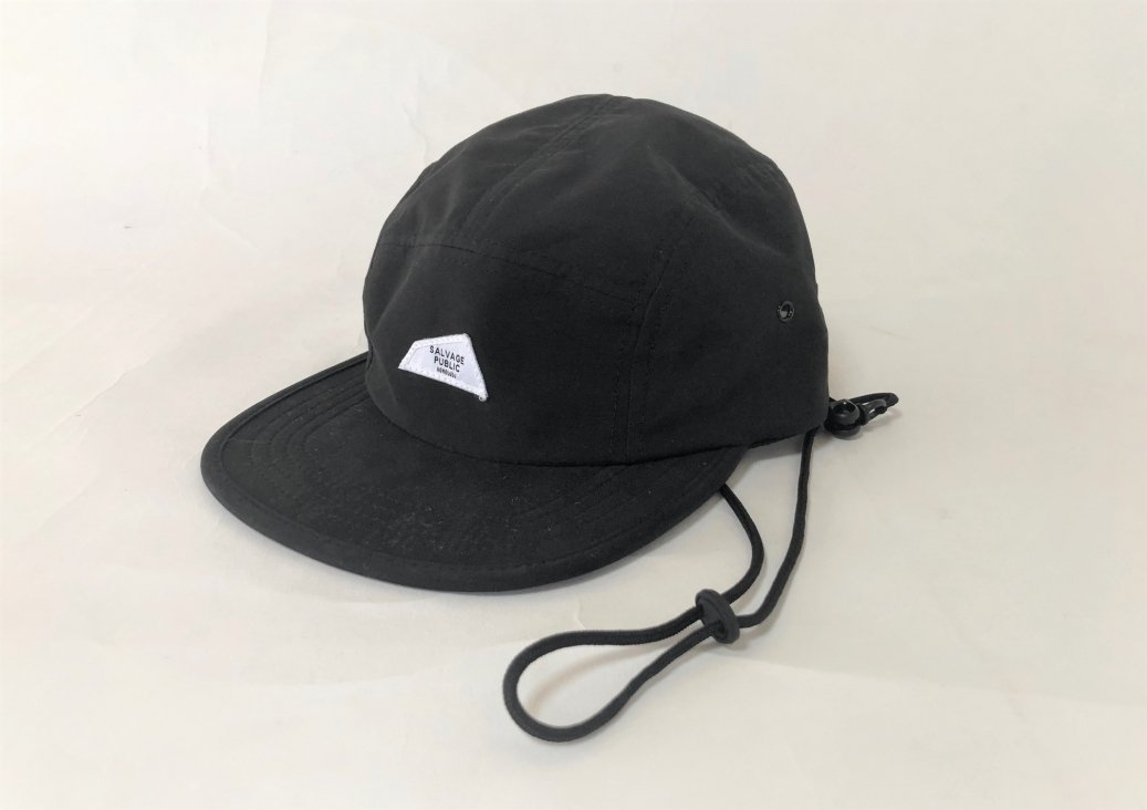 SALVAGE PUBLIC / SURF CAP