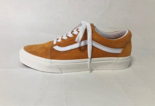 VANS /W Old Skool / USA企画