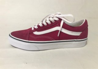 VANS / W Old Skool /USA企画