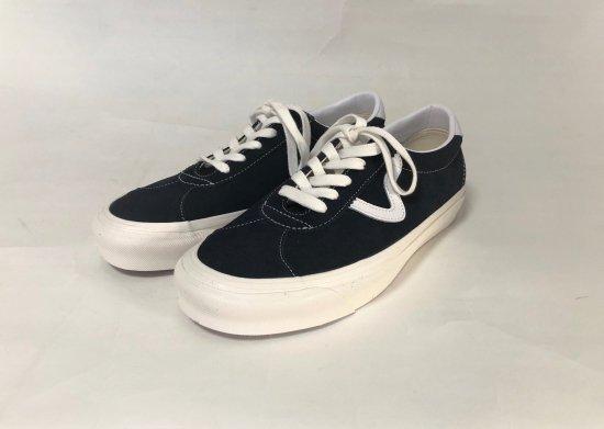 VANS / Style73  Dx