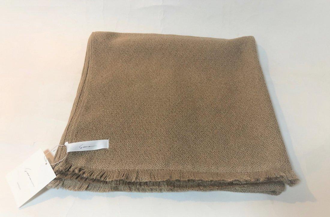 SANA / BATH TOWEL
