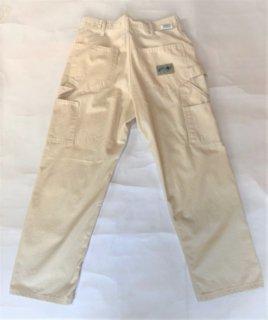 ACE DROP CLOTH CO. / TRADESMAN PAINTER PANTS