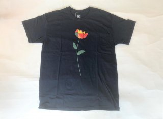 PARK  DELI / Single Stem S/S Tee