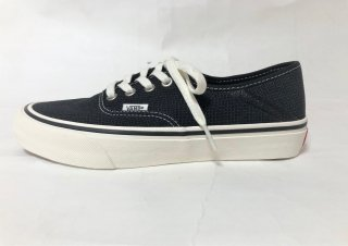 VANS / W Authentic Sf