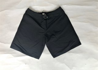 NORTH BY NORTHEAST /  RIP STOP SHORTS