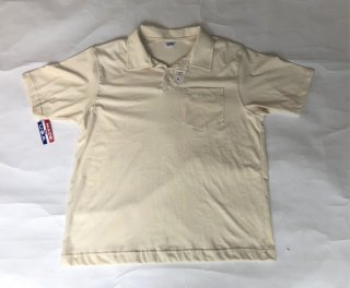 CAMBER / FINEST JERSEY POLO