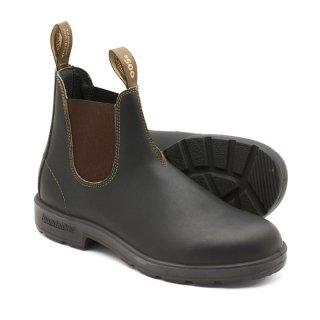 BLUND STONE(ブランドストーン) SIDEGORE BOOTS -ORIGINALS- size6,7,8