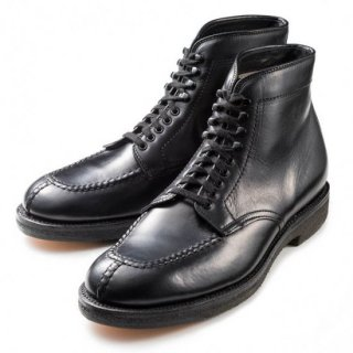 ALDEN(オールデン) CHROMEXCEL TANKER BOOTS 45491H