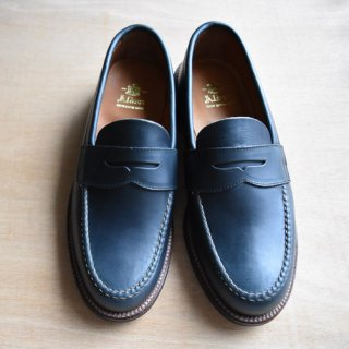 ALDEN(オールデン) CHROMEXCEL PENNY LOAFER N5203F