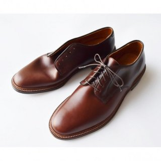 ALDEN(オールデン) CHROMEXCEL PLAIN TOE 29364F