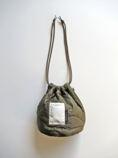 JANE SMITH(ジェーンスミス) KINCHAKU BAG [WOMEN]