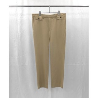 <img class='new_mark_img1' src='https://img.shop-pro.jp/img/new/icons20.gif' style='border:none;display:inline;margin:0px;padding:0px;width:auto;' />URU(ウル) COTTON RAYON EASY PANTS