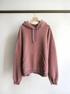 <img class='new_mark_img1' src='https://img.shop-pro.jp/img/new/icons20.gif' style='border:none;display:inline;margin:0px;padding:0px;width:auto;' />URU(ウル) HOODED SWEAT