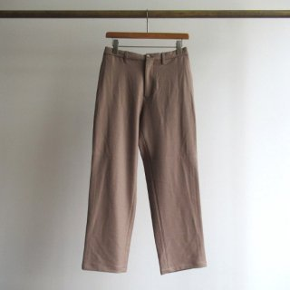 matow(マトー) EASY PANTS