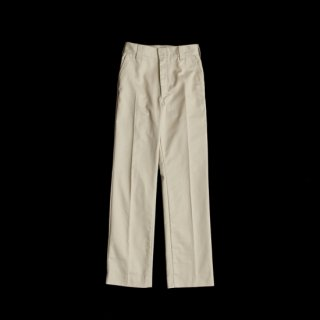 THE SHINZONE(ザ シンゾーン) THE SKATER PANTS [WOMEN]