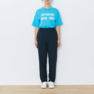THE SHINZONE(ザ シンゾーン) RESCUE TEE [WOMEN]