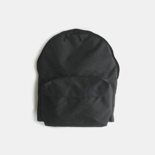 bagjack(バッグジャック) daypack M