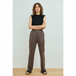 THE SHINZONE(ザ シンゾーン) COMMON PANTS�[WOMEN]