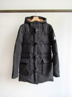 Cape HEIGHTS(ケープハイツ) DALMENY JACKET [WOMEN]