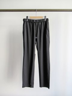 FLISTFIA(フリストフィア) SEMI WIDE RELAXED PANTS