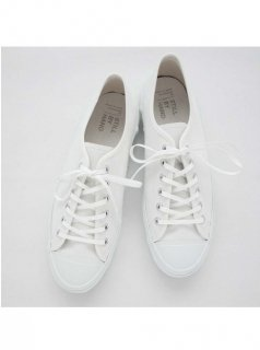 STILL BY HAND(スティルバイハンド) × MOONSTAR ORGANIC COTTON CANBAS SNEAKERS