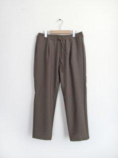 LA MOND(ラモンド) STRETCH OX PANTS