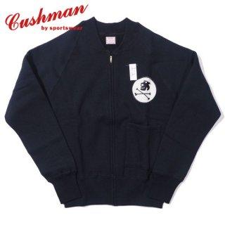クッシュマン C-2 スウェット スエット SWEAT 26184 CUSHMAN