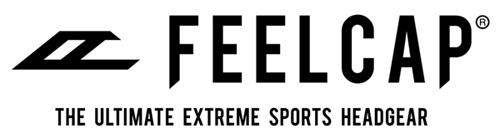 FEELCAP(フィールキャップ)公式サイト