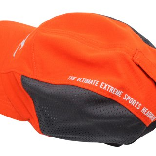 SPEED PERFORMANCE CAP 360